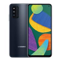 三星Galaxy F52 5G (SM-E5260) 6400万后置四摄 4500mAH大容电池 全网通5G手机