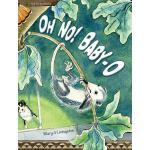 【预订】Oh No! Baby-O