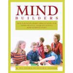 【预订】Mind Builders: Multidisciplinary Challenges for Coopera
