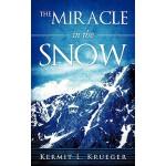 【预订】The Miracle in the Snow