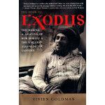 The Book Of ExodusEXODUS乐队一个深受不列颠重金属新浪潮乐队影响的成长乐队,该乐队成立于 1981年。 英文原版
