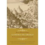 【预订】La Patria del Criollo: An Interpretation of Colonial Gu