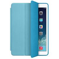坚达 平板电脑保护套 支架皮套 商务皮套 适用于iPad6 AIR2 钢化膜 保护膜