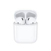 �o��{牙耳�CiPhone7�p耳6s�[形迷你入耳式�\��味��於�式�m用11�O果手�C8plus安卓通用X�_�XR女生款可��Ma