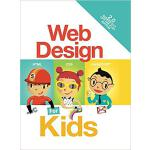 【预订】Web Design for Kids 9781499803112