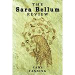 【预订】The Sara Bellum Review