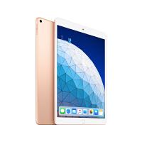 【2019新款】Apple iPad Air 2019新款平板电脑 10.5英寸(256G WiFi版/A12芯片/R