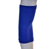 victor胜利 高弹力肘束套 专业羽毛球网球护肘 保护肘部 SP161