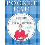 POCKET DAD(ISBN=9781594740923)