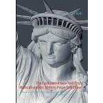 【预订】The Evolution of New York City's Multiculturalism: Melt