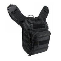 正品单肩包 徒步旅行包 透气舒适 超大容量户外 单反 相机包/塘鹅鞍袋 斜跨包 旅游摄影包