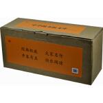三联书店中学图书馆文库(第一辑49种)