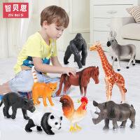 植物大战僵尸玩具豌豆玉米气动枪软弹发射手持枪对战僵尸男孩礼物