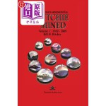 【中商海外直订】Ritchie Mined - Volume I