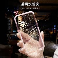 iphone11手�C�づ�款透明硅�z11max潮牌�W�t�O果11超薄iPhone11promax全包防摔11新款11maxp