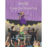 【预订】Sophia the Famous Pop Singing Dog