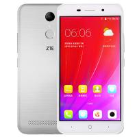 中兴(ZTE) 中兴BA602 A602双卡双待 全网通4G 智能手机