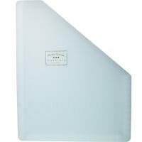 日本KOKUYO国誉淡彩曲奇立式横款竖款风琴包多层大容量文件夹学生用资料册办公文件管理文具用品