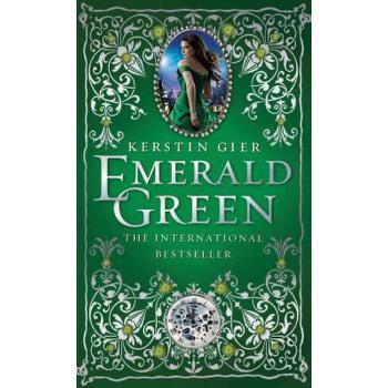 【预订】Emerald Green 预订商品,需要1-3个月发货,非质量问题不接受退换货。