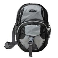 ONEPOLAR 休闲挂包 可背挎可手提 极地5233 休闲斜跨包 小包 休闲背包 单肩包