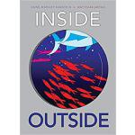 【预订】Inside Outside 9781536205978