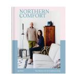Northern Comfort 北国休闲:北欧创造性居家艺术 英文原版室内设计