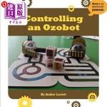 【中商海外直订】Controlling an Ozobot