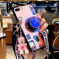 iphone xs max手�C��6s�O果xsmax女款iphonex潮i8超薄7plus防摔6splus��性5s/se�W