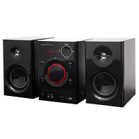 金字�M31组合音响 木质音响 电脑音响 电视音响 支持蓝牙 DVD VCD CD播放USB连接