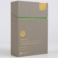 惜分飞系列・植物明信片:行香闻杜鹃(1849年英国皇家植物园所藏锡金-喜马拉雅山植物图谱)
