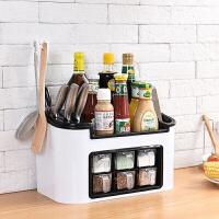创意厨房用品家居用品日常生活实用小百货东西