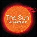 【预订】The Sun: Our Amazing Star 9780448488288