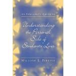 【预订】An Educator's Guide to Understanding the Personal Side