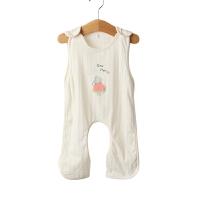 婴儿连体衣透气婴儿爬爬服婴儿衣服夏季装宝宝哈衣