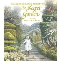 【预订】The Secret Garden Seven CD只是光盘