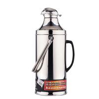 不锈钢外壳热水瓶家用学生用宿舍茶瓶开水瓶暖水壶保温瓶暖瓶暖壶