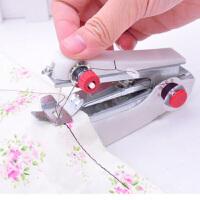 袖珍手动缝纫机.迷你缝纫机.小缝纫机 便携式缝纫机 V5210