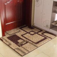 地垫门垫进门地毯门厅家用脚垫入户门卧室门口玄关客厅吸水定制