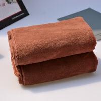 加厚洗车毛巾 擦车巾 干发毛巾 磨毛 比纯棉吸水 不掉毛