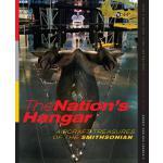 【预订】Nations Hangar PB