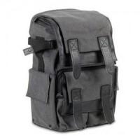 国家地理 NG W5071 中型双肩包 逍遥者系列摄影包