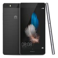 华为(HUAWEI)P8 青春版 电信4G 八核 3+16G 5英寸 双卡 智能手机