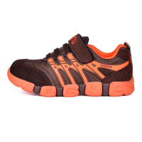 童鞋运动鞋春夏儿童运动鞋鞋旅游鞋