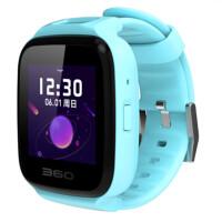 360智能防水7C手表通话男女GPS定位电话手环手机儿童电话手表学生