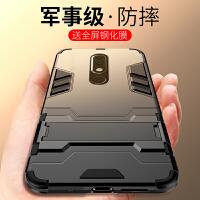 诺基亚x5手机壳诺基亚X6防摔诺基亚x7保护套硅胶全包个性创意男潮