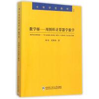 数学桥―用图形计算器学数学,林风,黄炳锋,哈尔滨工业大学出版社,9787560352992