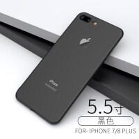 �O果8plus手�C�ぬO果6splus全包防摔iphone7plus硬��8潮男六�W�tiphone6s 5.5寸 �O果7pl
