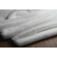 加密仿獭兔毛皮草面料加厚毛绒布料毛毛布柜台展示背景布服装围巾y