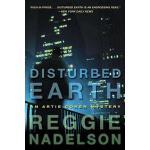 【预订】Disturbed Earth An Artie Cohen Mystery