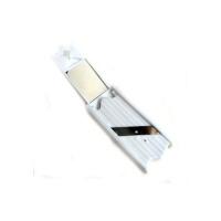 普润 彩妆化妆工具敷面膜必备 黄瓜切片器 削片器